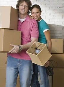 Packing Moving Tips Article Pic